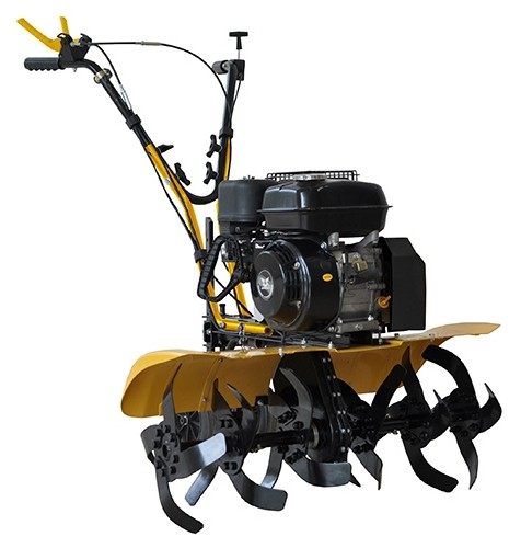 Buy cultivator Beezone BT-6.5 L online :: Characteristics and Photo