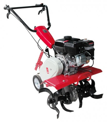 Buy cultivator Weima WM500AMF online :: Characteristics and Photo
