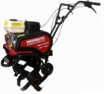 Workmaster WT-85H petrol cultivator