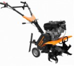 Carver T-653R average cultivator petrol