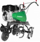 CAIMAN ECO MAX 60S C2 average cultivator petrol