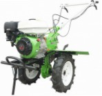 Crosser CR-M11 petrol average walk-behind tractor