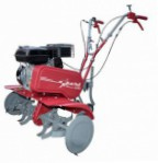 Expert Rover 6590 petrol average cultivator