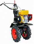 CRAFTSMAN 23030S average walk-behind tractor petrol