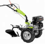 Grillo 11500 (Subaru) average walk-behind tractor petrol