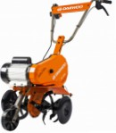 Daewoo DAT 2000E electric easy cultivator