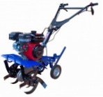 Green Field КРОТ-2 petrol average cultivator