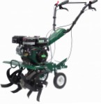 Iron Angel GT 500 AMF petrol average cultivator