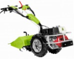 Grillo G 110 (Honda) average walk-behind tractor petrol