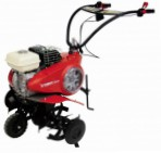 Pubert VARIO 55 PC3 average cultivator petrol