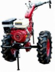 Weima WM1100DF heavy walk-behind tractor petrol