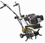 INTERTOOL TL-4000 easy cultivator petrol
