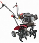 INTERTOOL TL-5000 average cultivator petrol