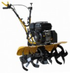 Beezone BT-5.5 L average cultivator petrol