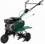 Iron Angel GT 500 petrol average cultivator