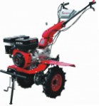 Weima 1100DE average walk-behind tractor petrol