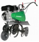 CAIMAN ECO MAX 40H C2 average cultivator petrol