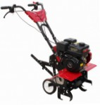 Weima WM600 average cultivator petrol