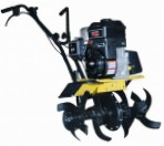 Expert 1260 RBR petrol average cultivator
