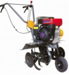 Pubert ECO 40 MC2 average cultivator petrol