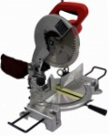 GERMAFLEX AT-3802 miter saw table saw