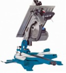 Aiken MMS 305/1,6 М universal mitre saw table saw