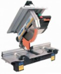 Virutex TM172T universal mitre saw table saw