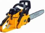 STIGA SP 405 chainsaw hand saw