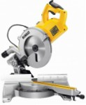 DeWALT DW778 miter saw table saw