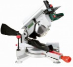 DWT KGS18-305 K miter saw table saw