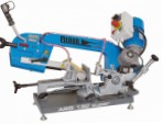 Pilous ARG 130 Super band-saw table saw