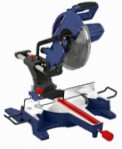 Кратон MS-08 miter saw table saw