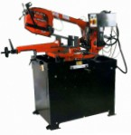 TRIOD BSM-250/400 band-saw table saw