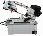 Proma PPK-230B band-saw table saw