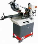Proma PPS-220H band-saw machine
