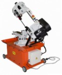 STALEX BS-712R band-saw table saw