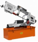 STALEX BS-1018B band-saw table saw