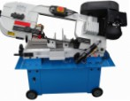 TTMC BS-712N band-saw table saw