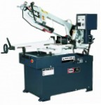 Proma PPS-270THP band-saw table saw