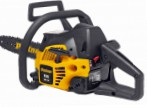 PARTNER P371XT chainsaw hand saw