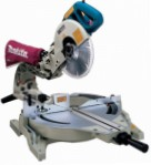 Makita LS1013 miter saw table saw