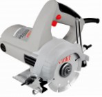 СТАВР ПЭ-115/1400 diamond saw hand saw