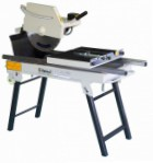 Helmut ST400-900N diamond saw table saw