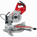 Milwaukee MS 216 SB miter saw table saw