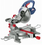 Кратон MS-1500/210 miter saw table saw