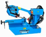 TRIOD BSM-220/400 band-saw table saw