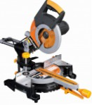Evolution RAGE3 miter saw table saw