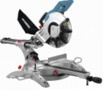 Hyundai М 2500-255S miter saw table saw