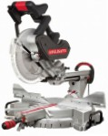 Felisatti SRF305/1800 miter saw table saw