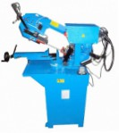 TRIOD BSM-170 band-saw table saw